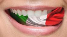 Õpi itaalia keelt veebis Itaalia Eesti Seltsi ja Sapienza ülikooli Balti keskuse tipp-õpetajatega