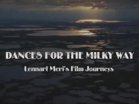 Ricordando Lennart Meri