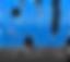 logo_eesti_autorite_ühing.png