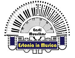 LOGO Estonia in Musica OK.jpg