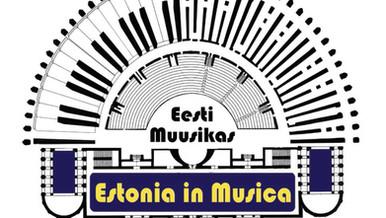 """""""ESTONIA IN MUSICA"""" Musica estone in festival in Italia, sei concerti a Roma"""