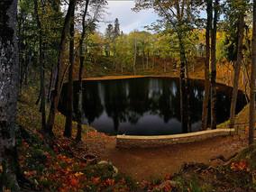 Estonia - Terra del Mito