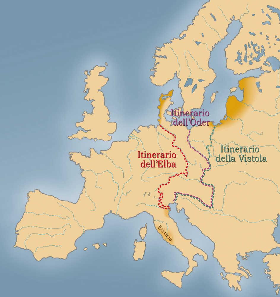 miglior sito di incontri baltici