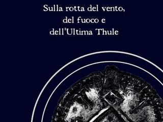 Il mito dell'isola di Thule nel libro di Lennart Meri, ex presidente dell'Estonia a Firenze