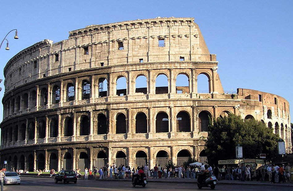 Colosseo-4.jpg