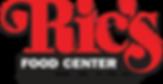 8077_RicsFoodCenter_logo.png