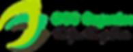 "GCC organics logo ""feed your family better"""