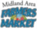 Midland FM.jpg