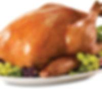 The-Perfect-Turkey.jpg