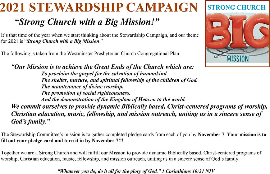 Stewardship Campaign.jpg