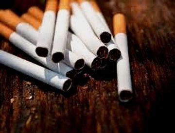 cigarette hero background_edited.jpg