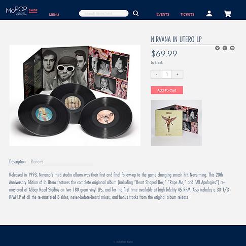 Nirvana product page_mockup.png