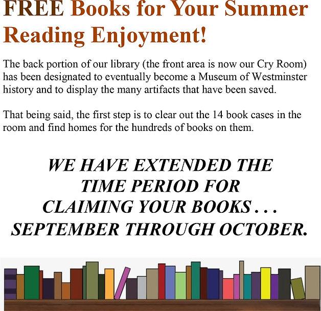 Free Books.jpg