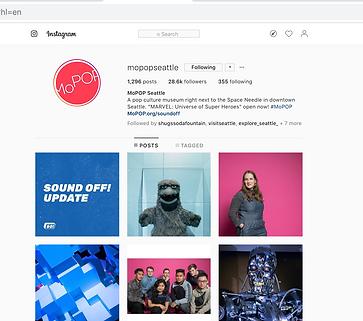 mopop. instagram.png