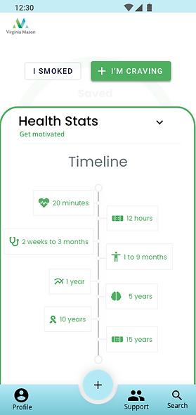 Health Stats Timeline .png