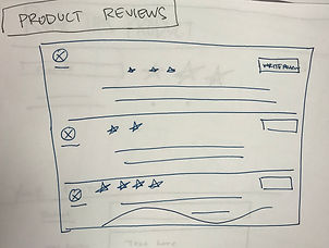 P2_MoPop_product_review_wireframe.jpg