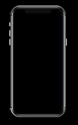 IphoneMockup.png