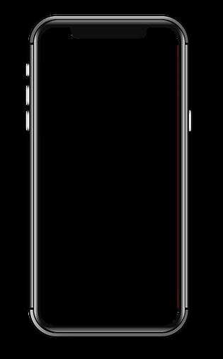 Iphone%20Mockup%20Screen__edited.png