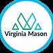 VM Circle Logo.png