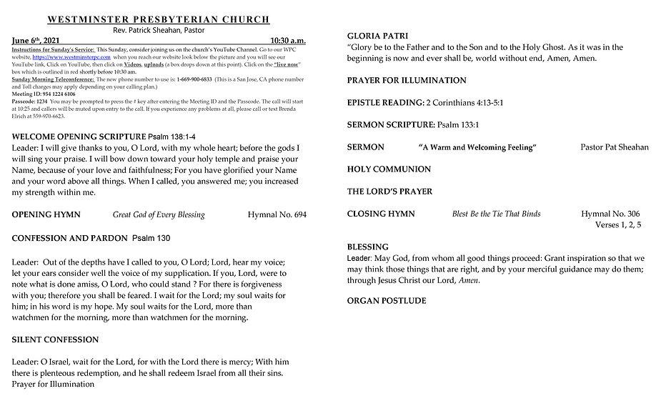 06-06-2021 Bulletin -2.jpg