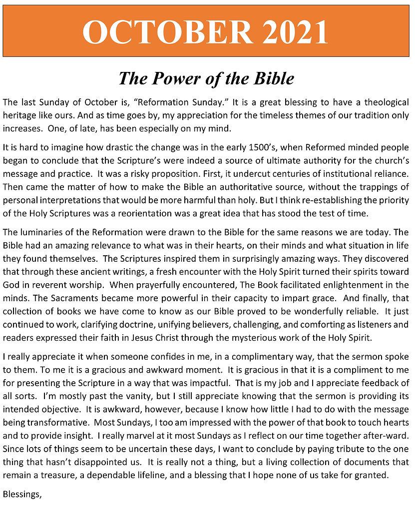 Pastors Letter OCTOBER 2021 a.jpg