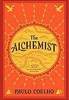 The Alchemist.jpeg