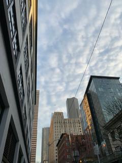 seattle streets_sky.jpg