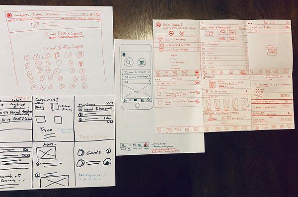 supplyed design studio sketches.JPG