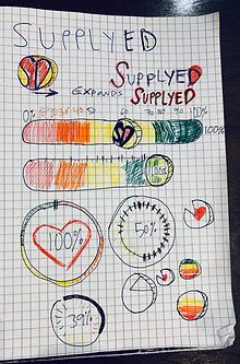 P3_SupplyED_logosketches_1_11_19.JPG