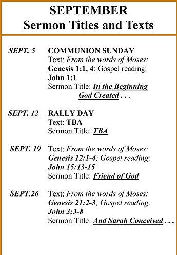 September Sermons-2021.jpg