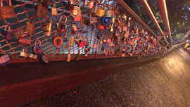 locks.seattle.JPG