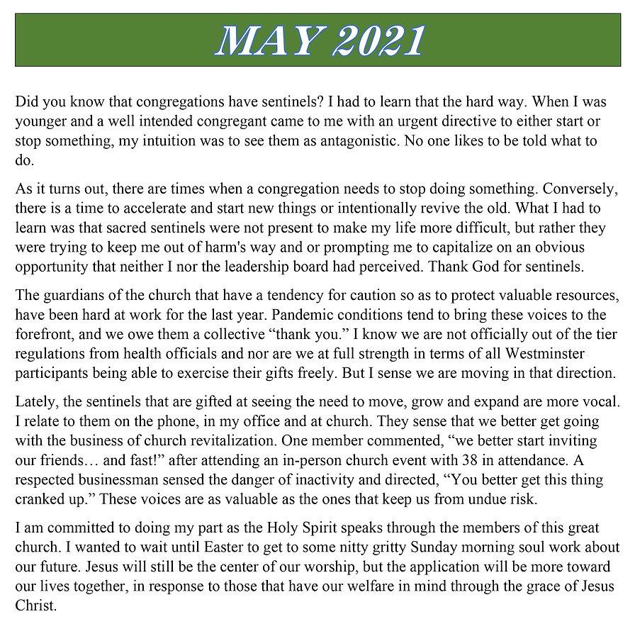 Pastor's Letter May 2021.jpg