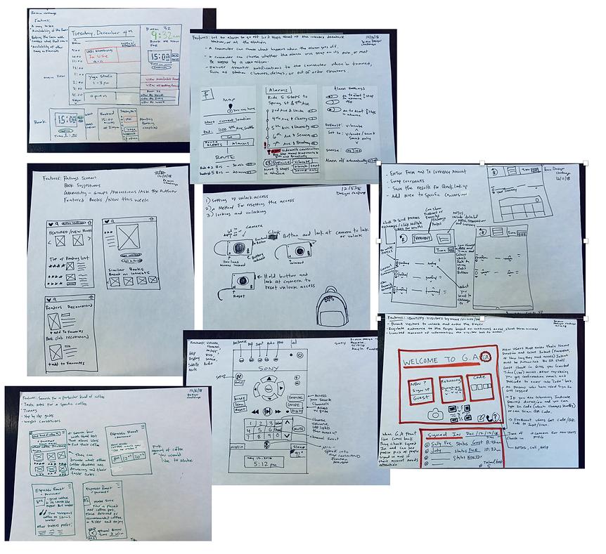 30 min design challenge collage.png