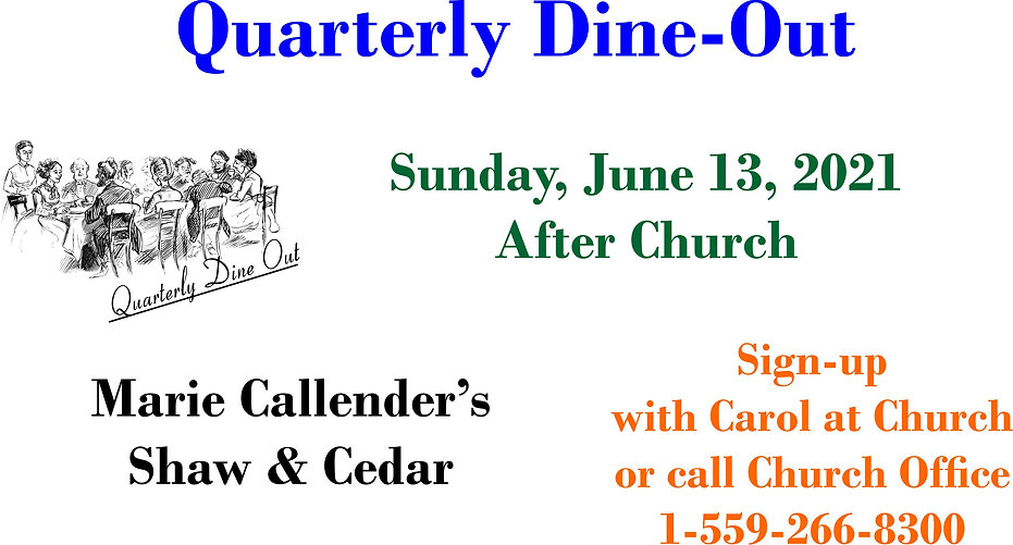 Quarterly Dineout-June1.jpg