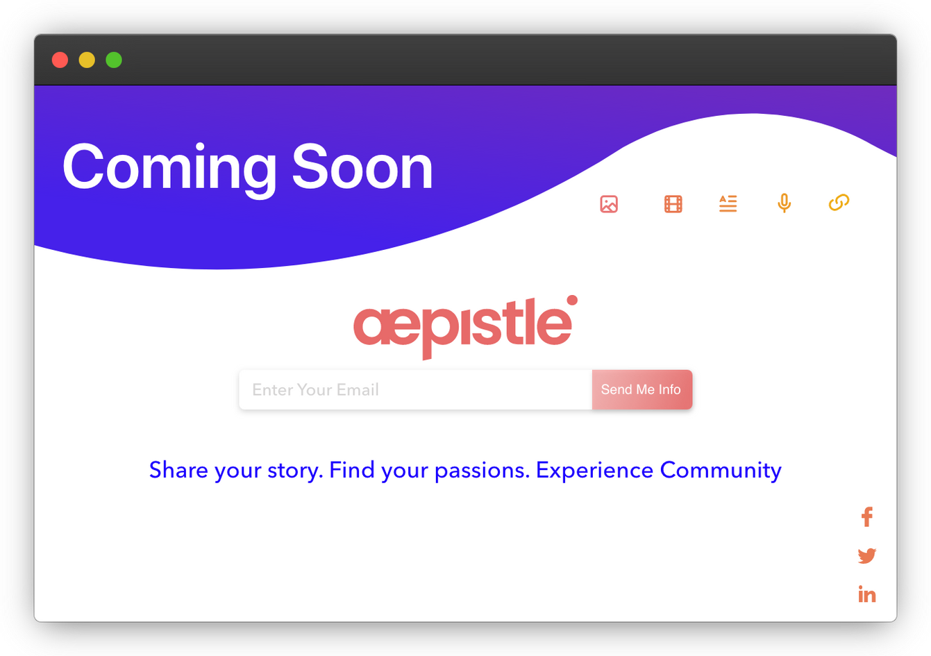 Aepistle Coming Soon #3.png