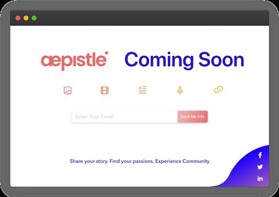 Aepistle Coming Soon #2.png