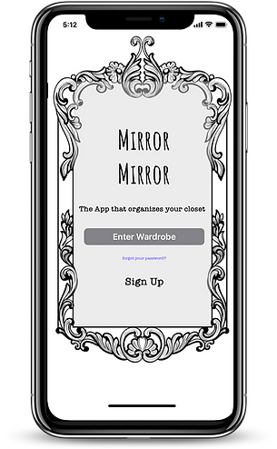 mirror mirror frame mockup.png