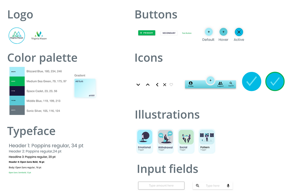 component library : Quitt app.png