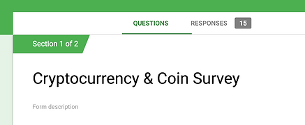 coinme crypto survey.green.png