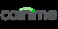 coinme logo.png