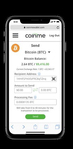 Coinme -bitcoin balance mockup _.png