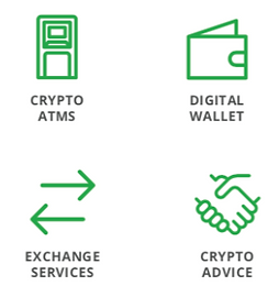 coinme iconography.png