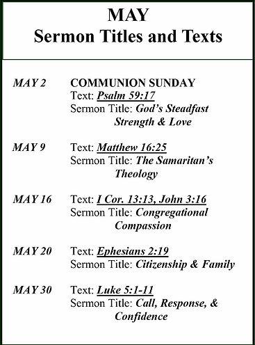 May 2021 Sermons.jpg