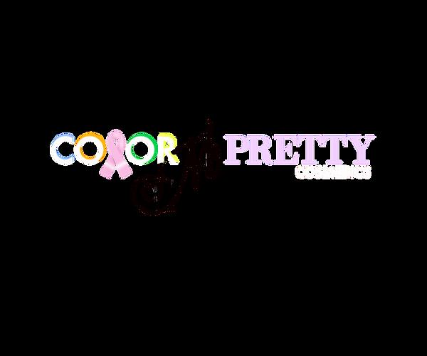 logo_cmp2.PNG