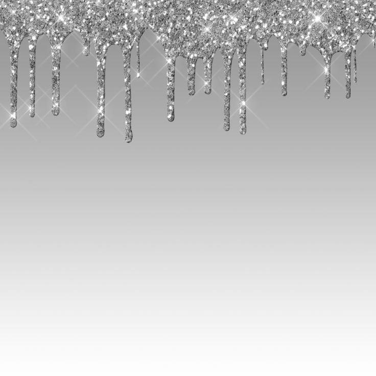 Silver Glitter.jpg