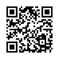 QR_Code1572756044.jpg