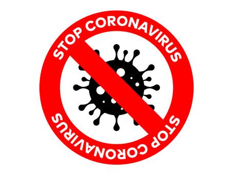 新型コロナウイルス対策と運営に関して