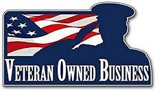 Veteran Owned Business.jpg