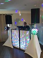 DJ Services.JPG