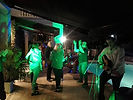 servicio karaoke eventos